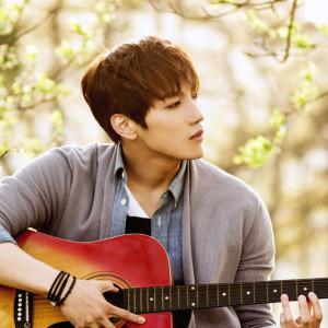 Jun. K(2PM)