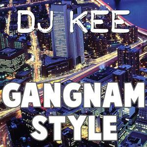 DJ Kee