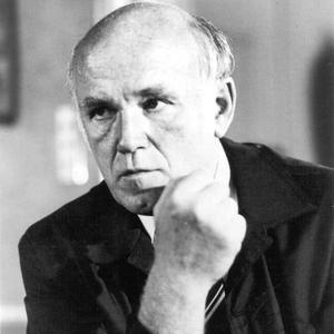 Sviatoslav Richte
