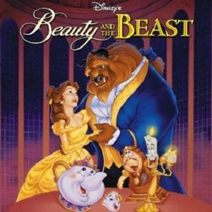 Chorus - Beauty And the Beast