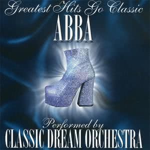 Classic Dream Orchestra