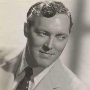 Bill Haley