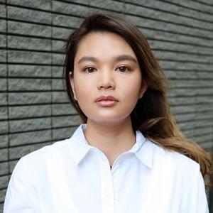 陳青昕 (Renee Chan)