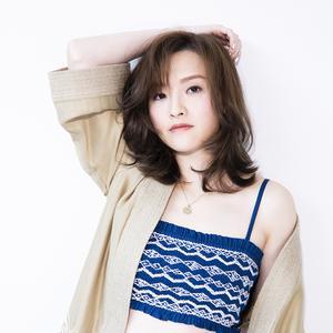 林欣彤 Mag Lam