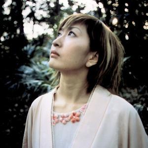 吉田亞紀子