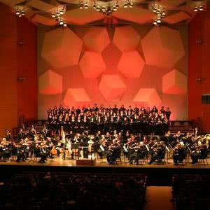 Minneapolis Symphony Orchestra