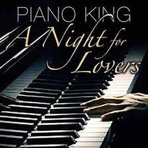 Piano King