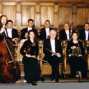 Consortium Musicum