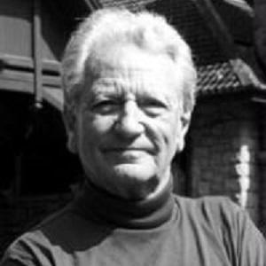 Rudolf Baumgartner