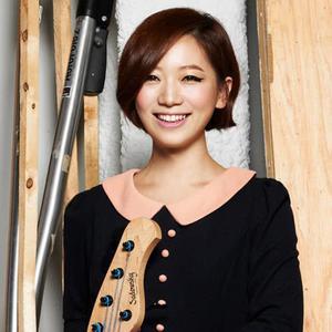 Hello Ga-young