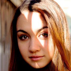 Meg DeLacy