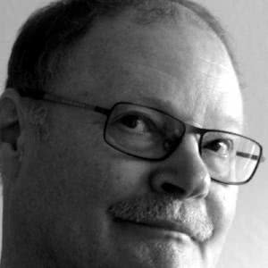 Rolf Otto Rogalla