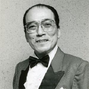 Naohiro Iwai