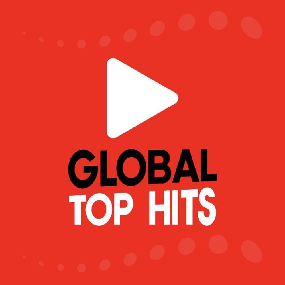 流行榜 全球人氣榜