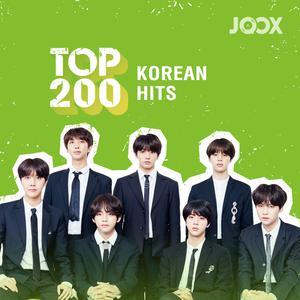 最受歡迎K-Pop