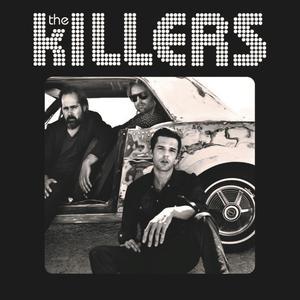 [預習] THE KILLERS 香港演唱會 2018