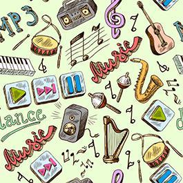 重返小學音樂課