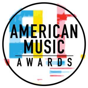 AMA全美音樂大獎2018得獎歌單