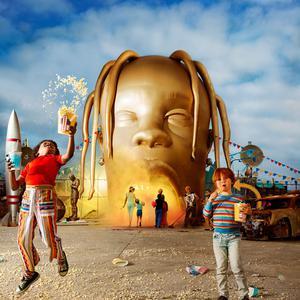 Hip-Hop / R&B