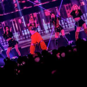 [預習] BLACKPINK《In Your Area》World Tour In Hong Kong 2019