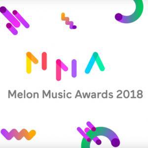 [重溫] Melon Music Awards 2018 得獎歌單