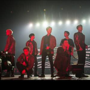 [重溫]《iKON 2018 CONTINUE TOUR》香港站