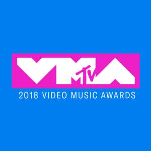 2018 MTV Video Music Awards 得獎名單