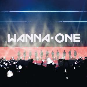 [重溫] Wanna One World Tour <ONE : THE WORLD> in Hong Kong