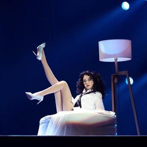 [重溫] 2018 絕色莫文蔚25周年世界巡回演唱會