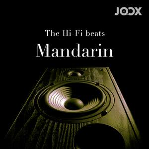 The Hi-Fi Beats: Mandarin