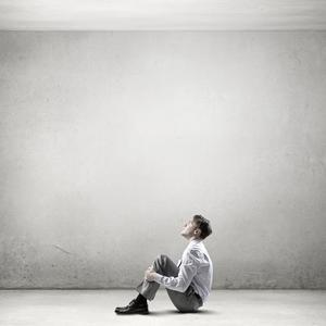 致所有外向孤獨症患者