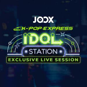 IDOL STATION 精選歌單