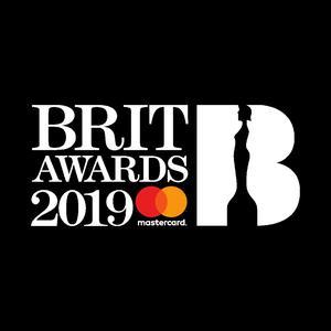 [預習] The BRIT Awards 2019
