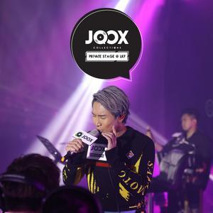 [重溫] JOOX COLLECTIONS:Private Stage @ LKF – Chapter 2 :JasonChan 2018