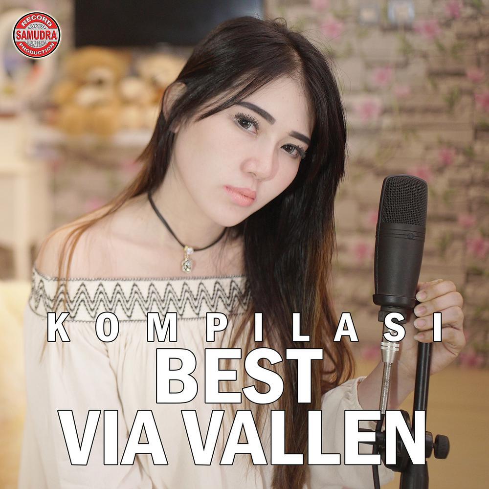 Bilang I Love You 2017 Via Vallen