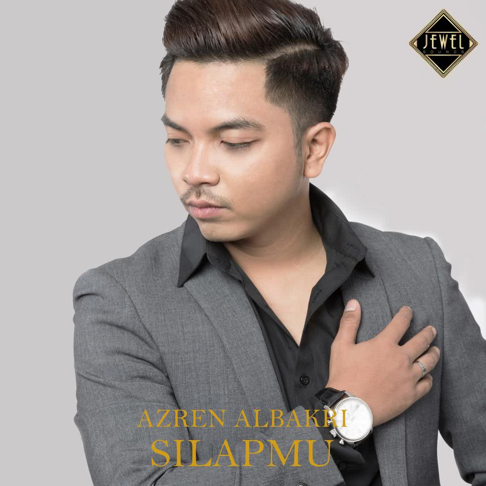 Azren Albakri - Silapmu (Ft. Zizi Kirana) dari album Silapmu