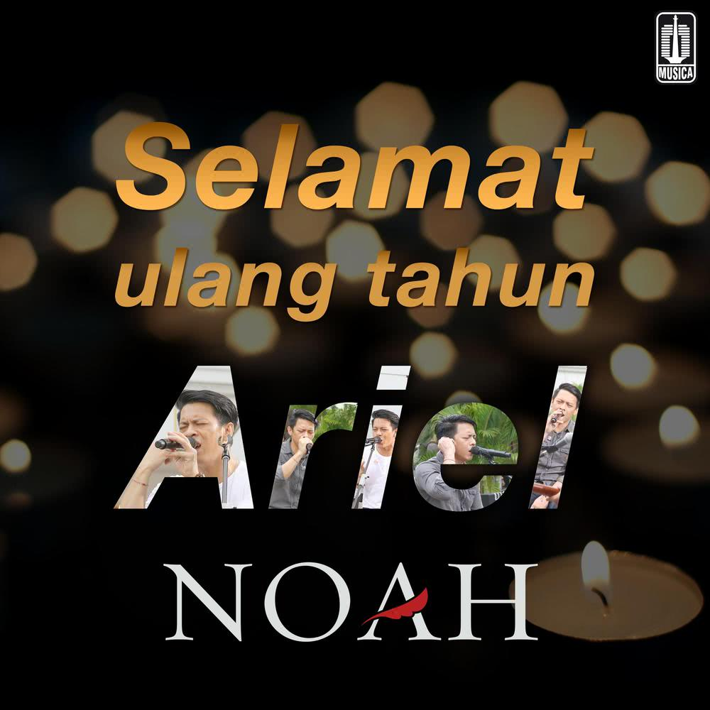 (3.97 MB) NOAH - Suara Pikiranku Mp3 Download