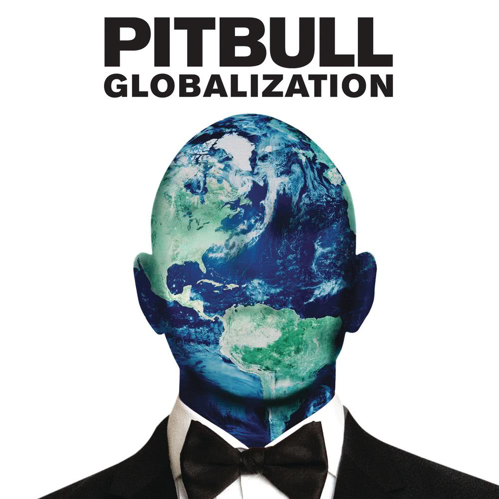 Time of Our Lives 2014 Pitbull; Ne-Yo