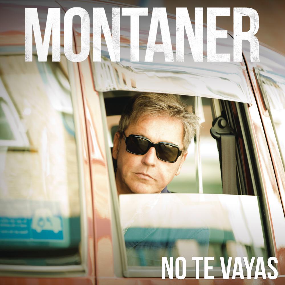 No Te Vayas (合唱版) 2003 Hacken Lee; Jolie Chan