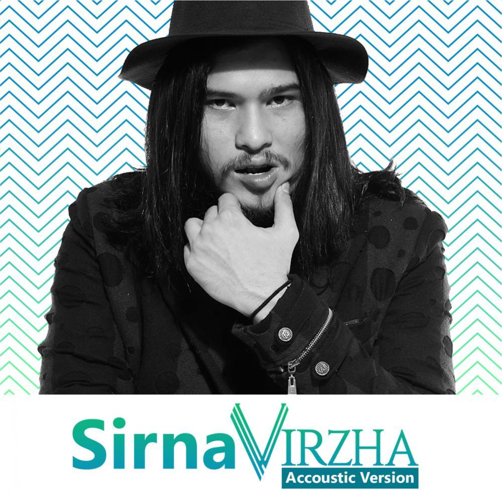 Sirna 2017 Virzha