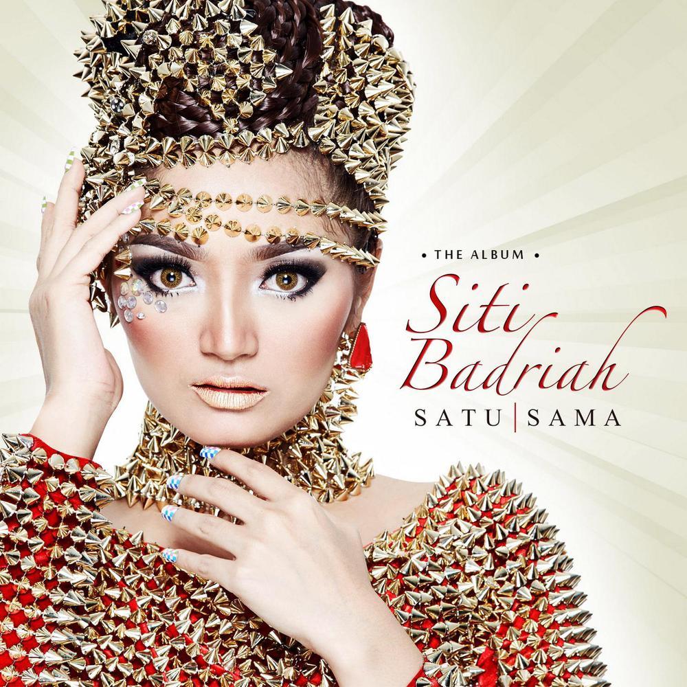 Sama Sama Selingkuh Feat. Endang Raes 2014 Siti Badriah; Endang Raes