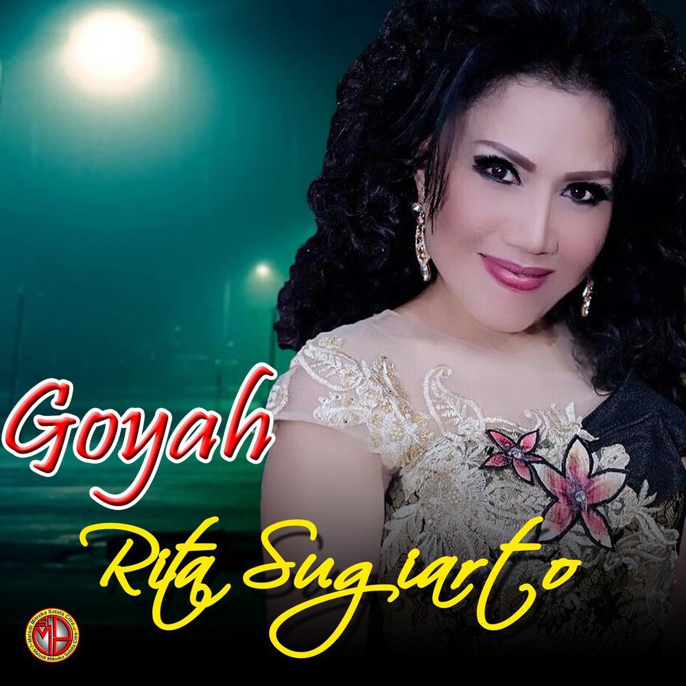 Download Lagu Rita Sugiarto - Goyah