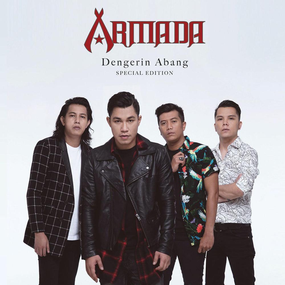 Asal Kau Bahagia (Piano Version) 2018 Armada