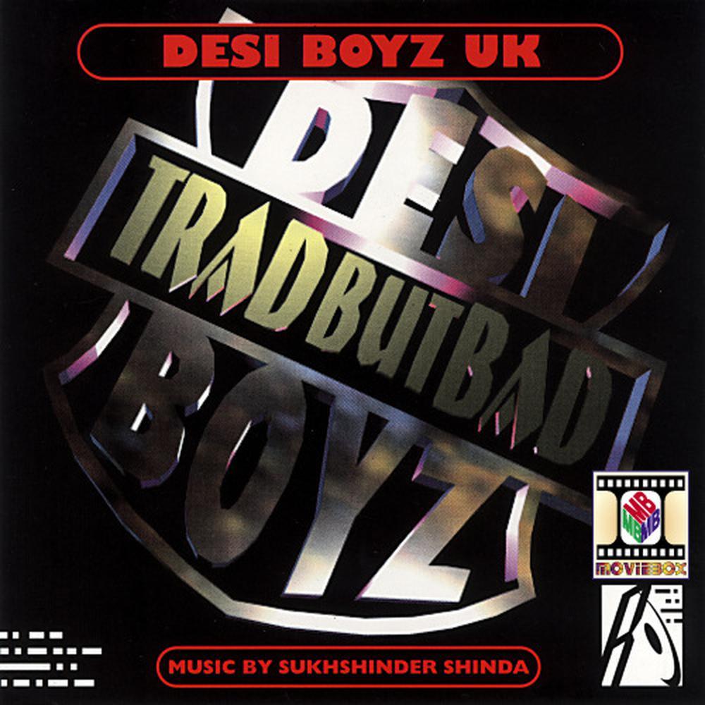 (4.83 MB) Desi Boyz UK - Kurti Download Mp3 Gratis