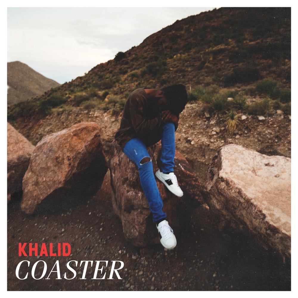 (3.06 MB) Khalid - Coaster Mp3 Download