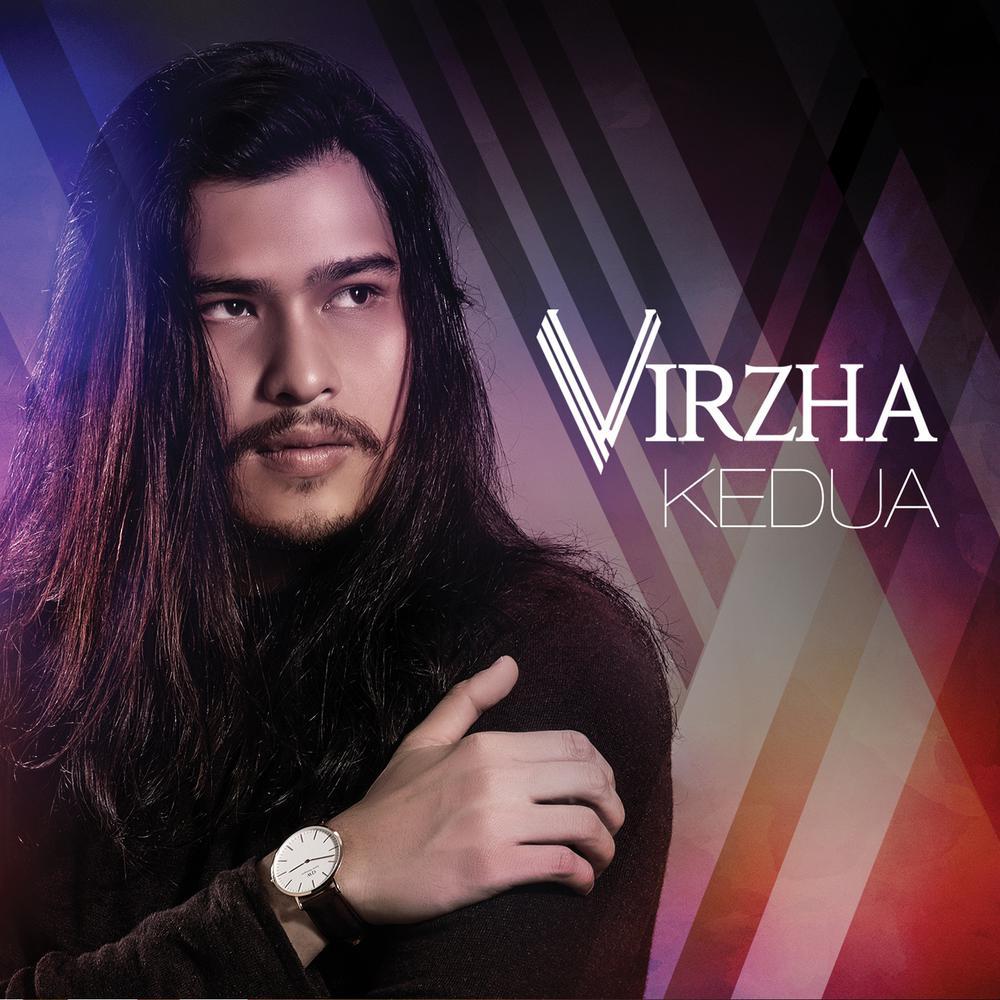Tak Seterang Biasa 2018 Virzha