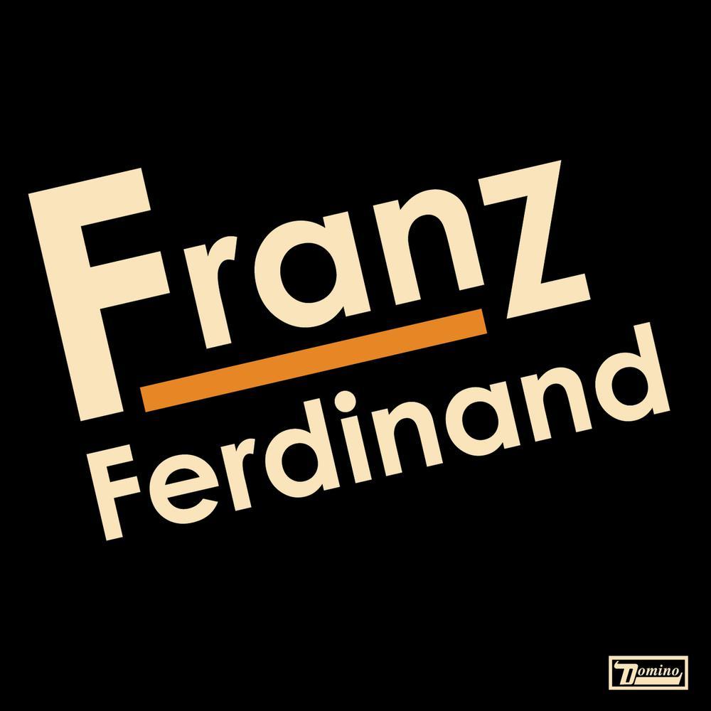 Download Lagu Franz Ferdinand - Words So Leisured (Album Version)