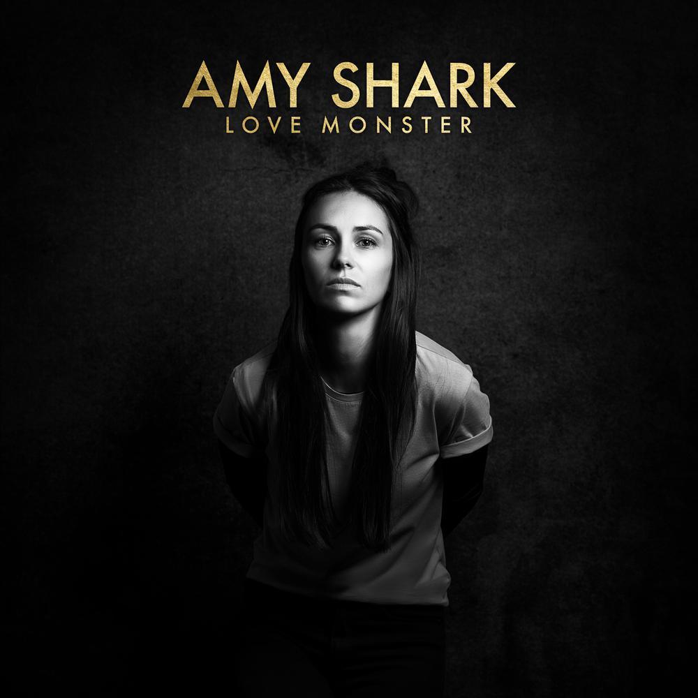 Don't Turn Around 2018 Amy Shark