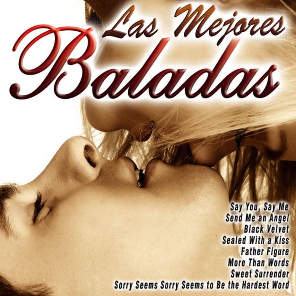 Download Lagu Louis Perkins - When I Fall in Love