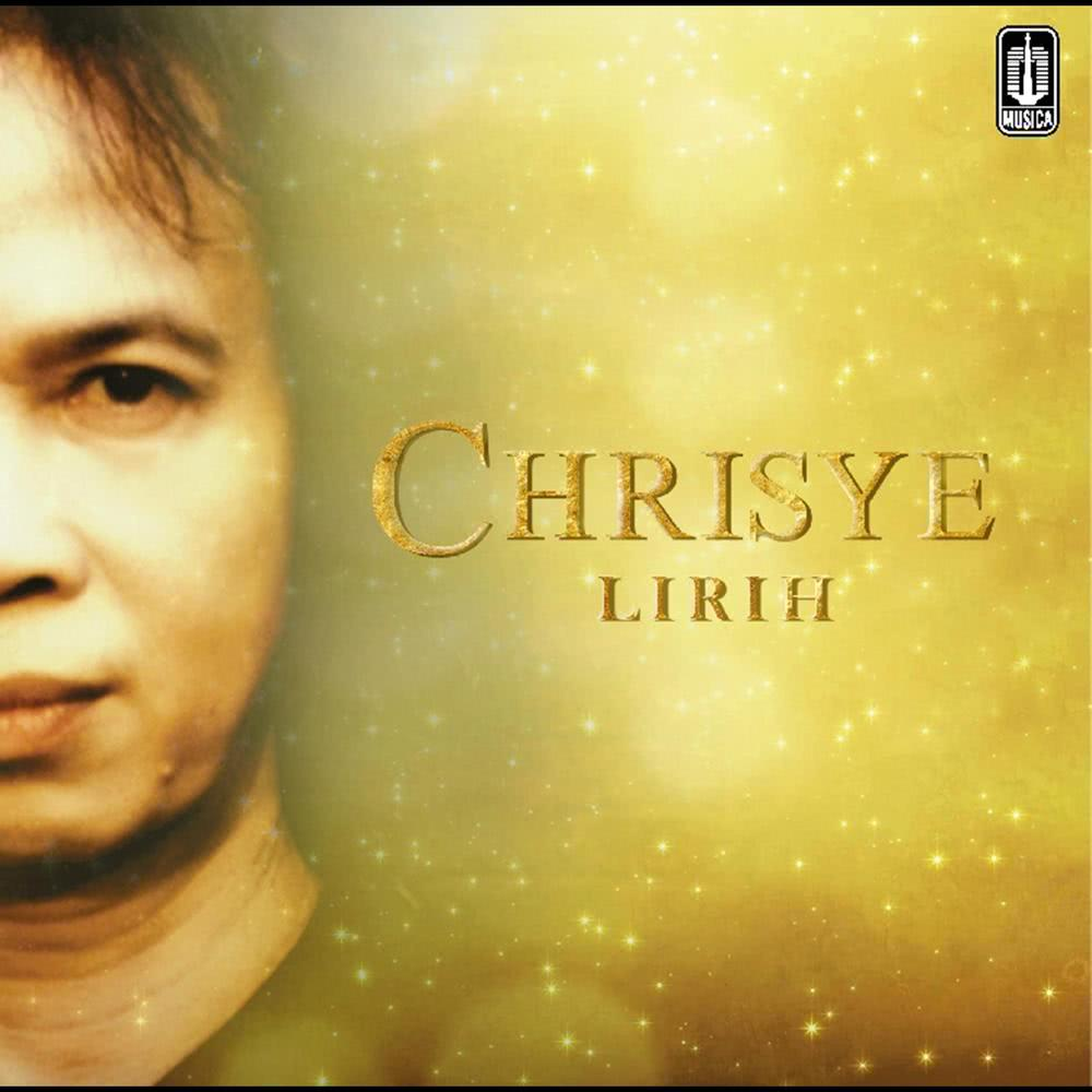 Chrisye - Lirih